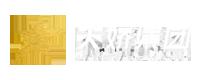 白露丨与CR-V一起,品味秋天的气息-天娇官网
