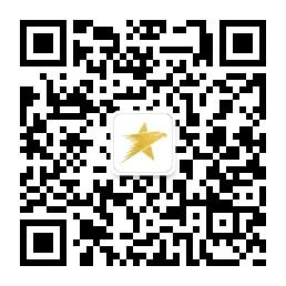 雷竞技开户国际汽车城微信公众号
