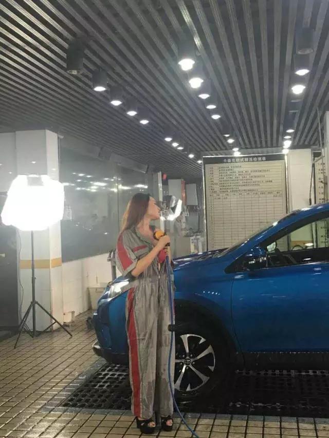 邵阳七夕,七夕撩妹技巧,邵阳一汽丰田,一汽丰田RAV4荣放