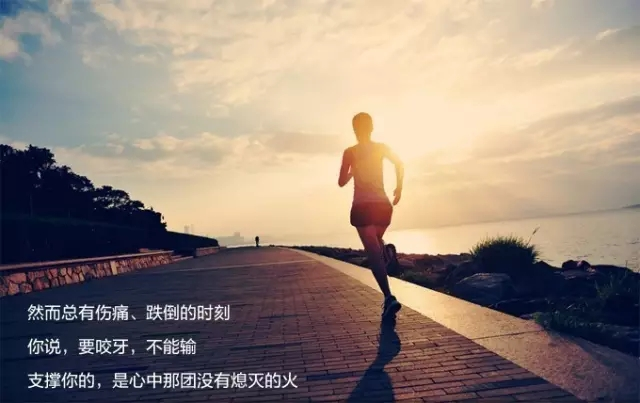全新凯美瑞十周年纪念版荣耀上市,现接受预定!