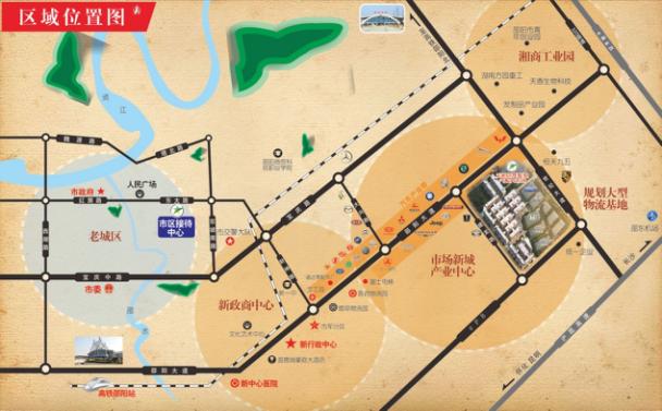 冠亚br88这个平台靠谱吗国际汽车城区域位置图