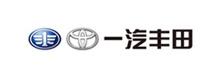 br88冠亚网页一汽丰田